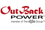 outback-power