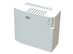 Alpha Introduces Expanded Family of Fiber Power Systems