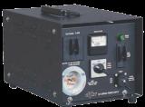 APP Service Power Supply