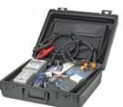 Battery Testing Equipment