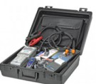 Battery Testing Equipment