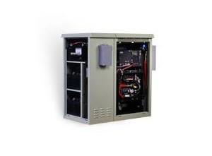 CESC-3x2 Configurations