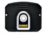 DeWalt MobileLock