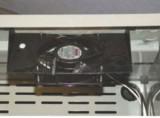 Enclosure Cooling Fan