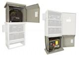 Universal Generator Expansion Module