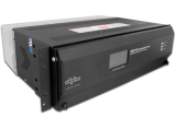 HDN 300/600