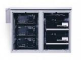 PN-6 Configurations