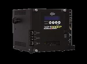 XM2-300HP CableUPS Series
