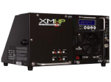 XM2-HP CableUPS Series