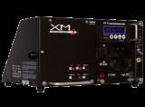 XM2 CableUPS Series