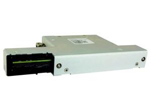 OEX-N GS7000