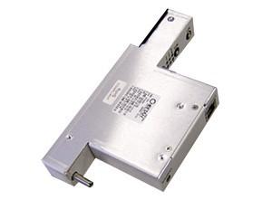 CMD-N Cisco GS7000