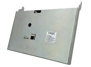 CMD-N Cisco SA694X