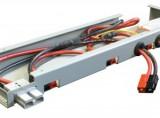 Battery Integration Tray