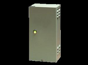 Broadband Ferro Series
