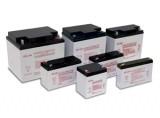 FTTx Batteries