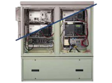 Genasys XM2 Conversion Kit