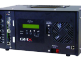 GMX Series