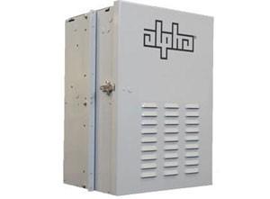 Node Power Supply (NPS) Enclosure