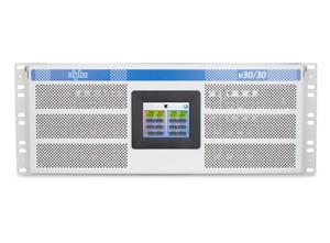 V30/30 Distribution Panel