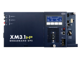XM3.1-HP Broadband UPS